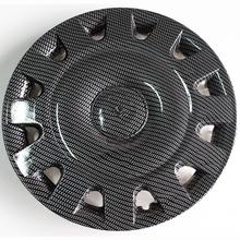 浸鍍汽車輪轂打樣供應