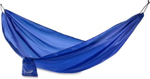 Widely Used Professional Parachute Hammock For 2 Person