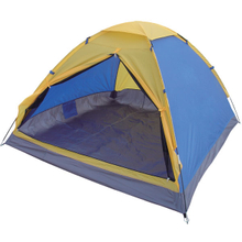 Popular Breathable Polyester Various Colors Tent For Sale