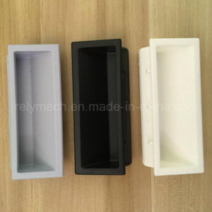 Plastic Handle for Cabinet Door