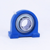UCPA209 pillow block bearing