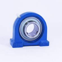 UCPA210 pillow block bearing
