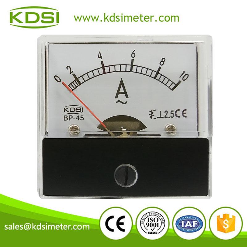 昆山康的斯仪器仪表有限公司,KDSI(品牌)是一家专业生产配电盘安装式仪表的公司。主要产品有各种型号的交直流指针式电压表,指针式电流表,指针式频率表,功率表,功率因素表,各种数字显示电力电工仪表,智能控制仪表,多功能电力网络仪表,电力互感装置,电流互感器,分流器,各类仪表配件,注塑成型,胶木成型。公司拥有一批长期从事仪表专业的中高级工程技术人员。公司实行电脑化管理系统,引进先进的数字标准表作标准。 昆山康的斯公司产品远销美国、日本, 马来西亚,意大利等国家,产品的质量能持续保持稳定.