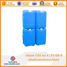 Vinyltriacetoxysilane