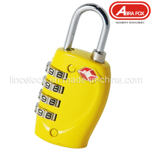 Password Lock (523)