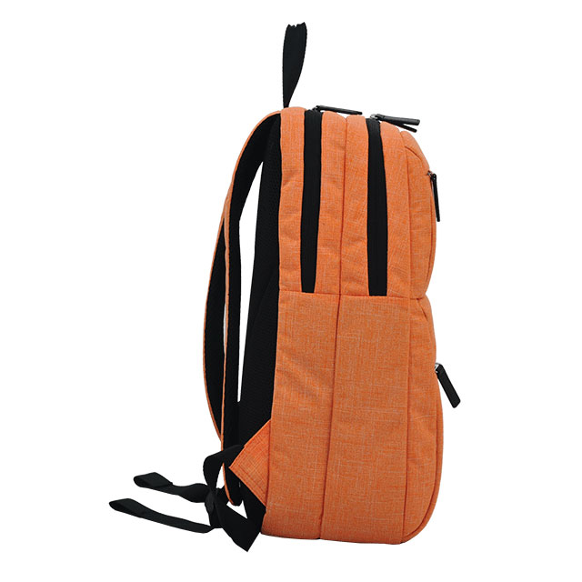 custom backpack manufacturers for ladies