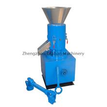 CE 100-400kgs/h PTO Wood Pelletizer for Sale