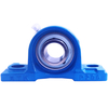 UKP313 Pillow Block Bearing