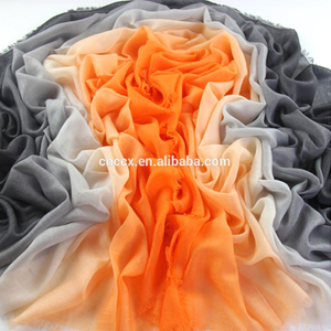 ombre-ultralight-cashmere-scarf