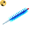 T01 Condenser Tube brush