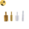 G13 Gun Cleaning Kit Adaptor