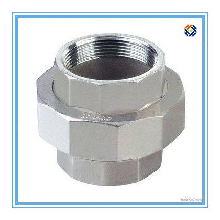 Forged Parts for Pipe Fitting Socket ,screw and bolts nuts