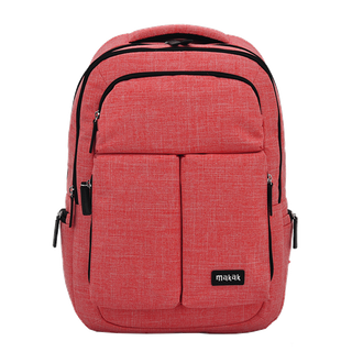 best backpack companies in china