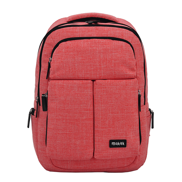 best backpack companies in china, business backpack,China backpack ...