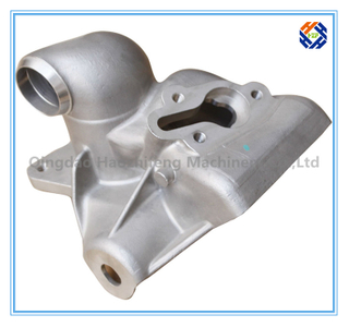 Auto Parts Made by Investment or Precision Casting