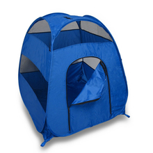 Portable Pop Pet Tent Waterproof