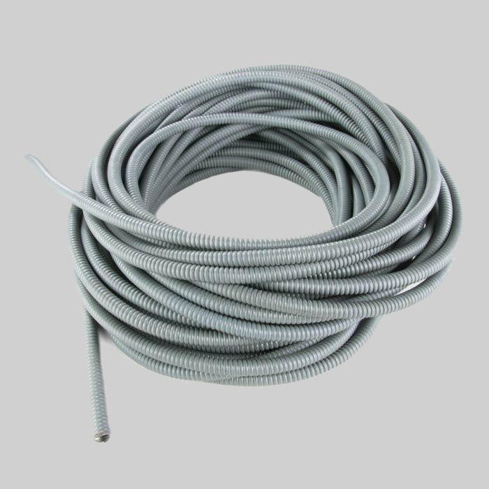 Flexible conduit buy liquid tight