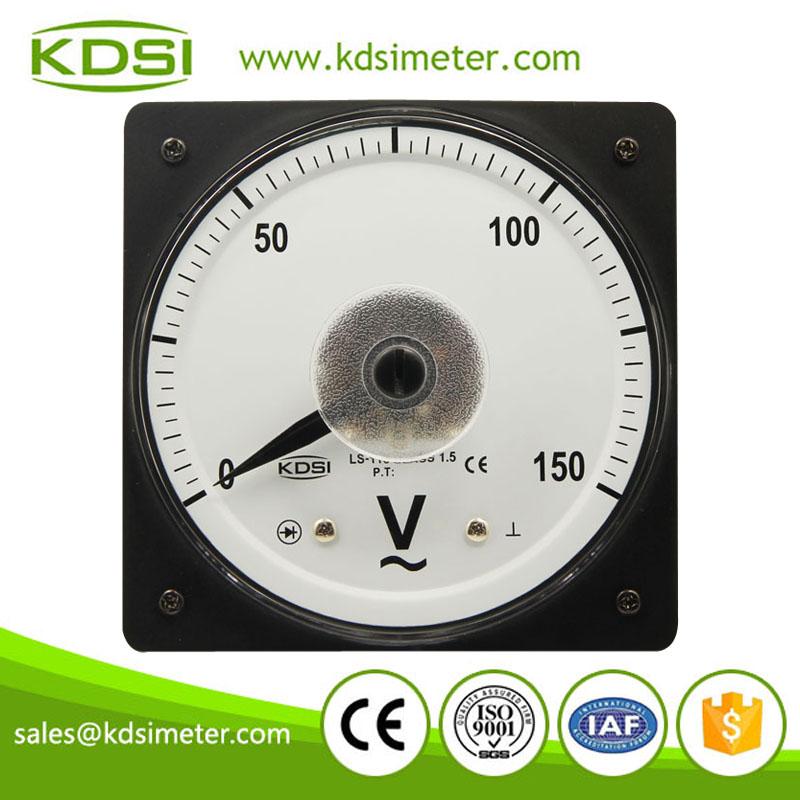 功率表 电压 电流 单相 100v 220v 1a 5a 三相三线(3p3w) 100v 220v