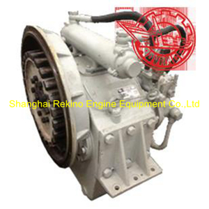 ADVANCE HC201 marine gearbox transmission