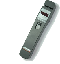 T-FI450 Optical Fiber Identifier