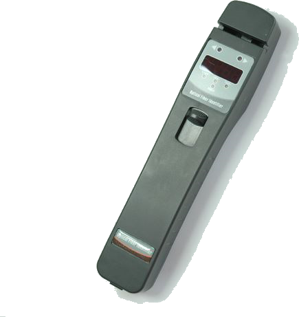 T-FI450 Optical Fiber Identifier