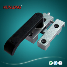 SK1-8117 KUNLONG Panel door lock
