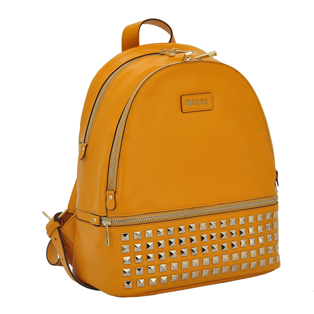 leather backpack2