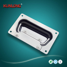 SK4-024-2 KUNLONG Industrial Steel Folding Handle