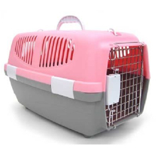 Pet Plastic Air Cage