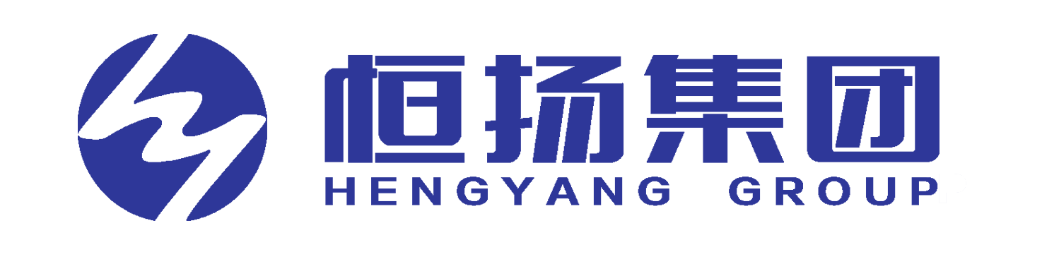 Jiangsu Hengyang Heat Exchange Equipment Group Co., Ltd