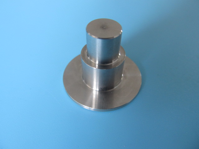 stamping parts CNC Machining, Turning, Custom Components, Can Small Orders, Providing Samples -