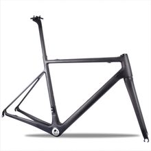 2015 T700 carbon road frameset