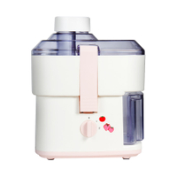 Juicer SL-141(paper holder) Power 200W-300W food mixer household