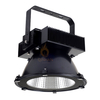 100W LED High Bay light
