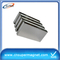 high Quality block ndfeb magnet N35 price/china ndfeb magnet manufacture