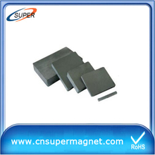 Powerful generator 150*100*25mm block Ferrite magnet