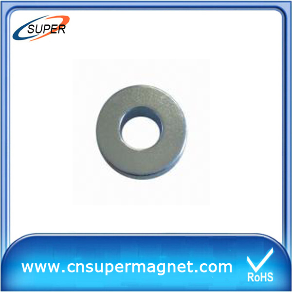 purchase magnets/ring neodymium magnet