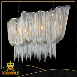 Home Modern Chain chandelier(KA107)