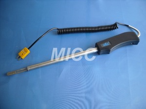 Thermocouple (WRNM-205)