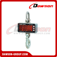 DS-CS21 Smart Type Crane Scale