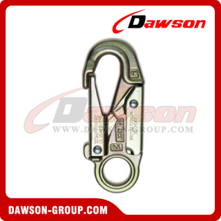 DS9107 303g Forged Steel Hook