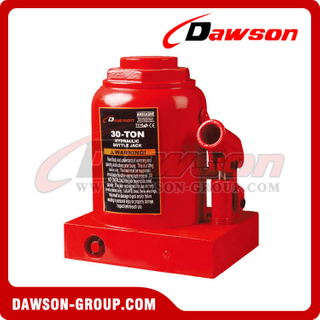 DST93007 30 Ton Bottle Jacks American Series