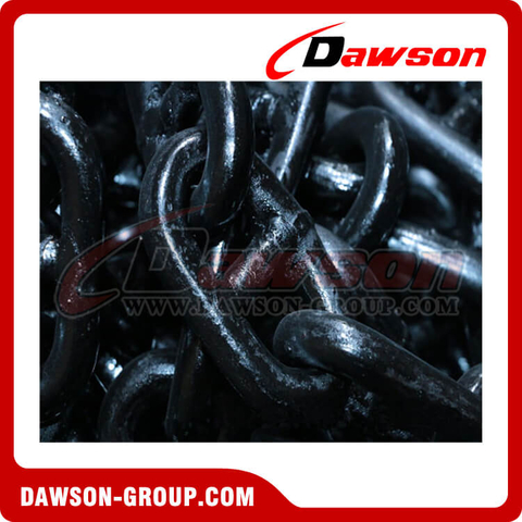 U2 U3 Anchor Chain for Marine & Ship