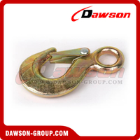 DSFGH3001 Forged Hook