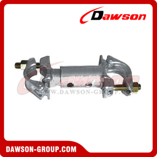 DS-A105 Activity Coupler
