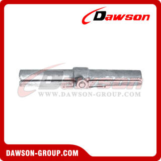 DS-A089 Forged Inner Joint Pin