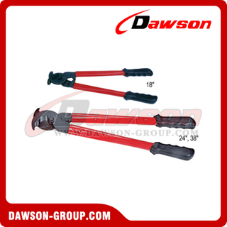 DSTD1001M Cable Cutter