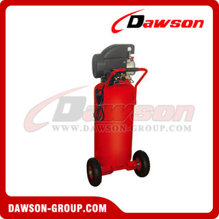 DSAE020GB 77L Air Compressor