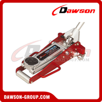 DS801002L Jacks+Lifts Aluminum Jack