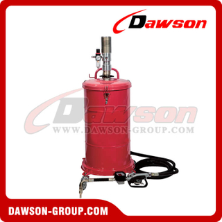 DSTB-201G Air Oil Lubricator